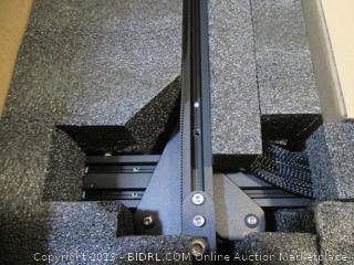 3D Printer CR-10S