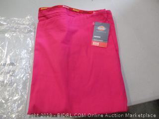 Dickies Uniform Pants Size 4XL