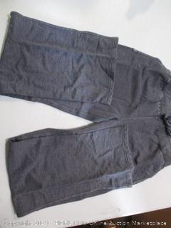 Sweat Pants Size M