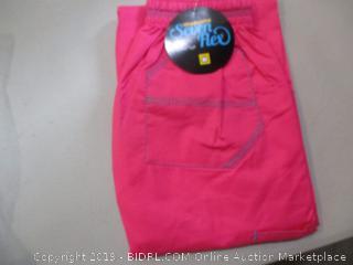 Seven Flex Pants