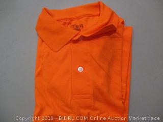 Jerzees Shirt Size S