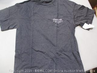 O'neill Shirt Size L