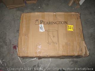 pearington rolling cart