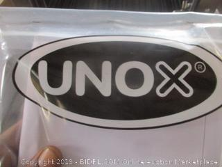 UNOX XAF003 Counter Top Convection Oven