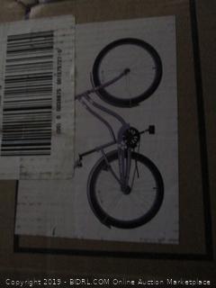 Kulana bike