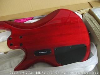 Ibanez Bass Gio Soundgear