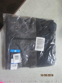 casterock heather XL sweater