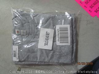 boys gray t shirts