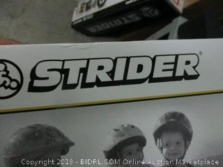 strider learn to ride bike