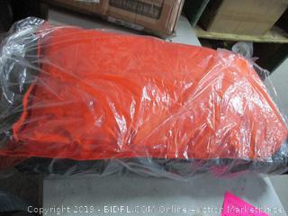 natuna cushion