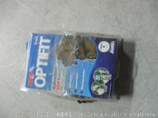 Halti OptiFit harness