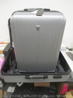 Fochier Suitcase