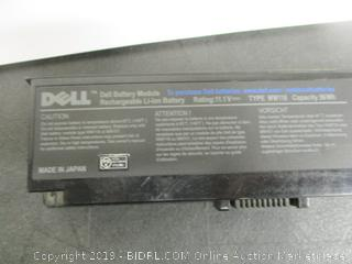 Dell Electronic Item