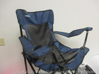 Urpro Folding Chair