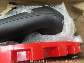 Monster Gear Seat