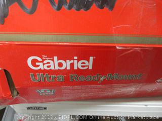 Gabriel Ultra Ready Mount Strut