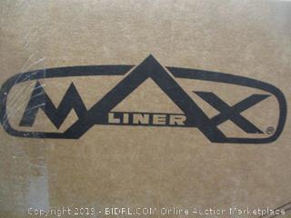 Max Liner Floor Mats
