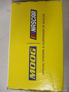 Moog Ball Joint