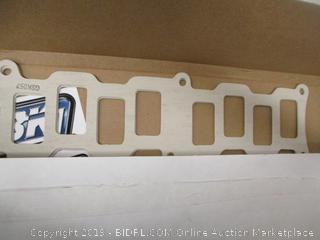 Intake Manifold Gasket Kit
