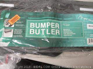 Bumper Butler
