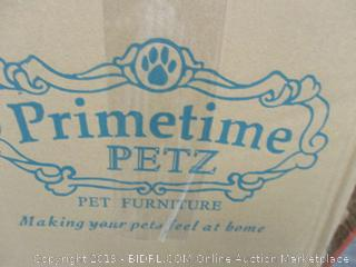 Prime Time Pet Gate