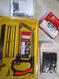 Misc Tools See Pics
