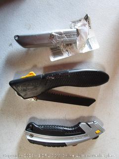 Tools See Pics