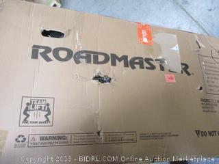 Roadmaster Bike Sealed