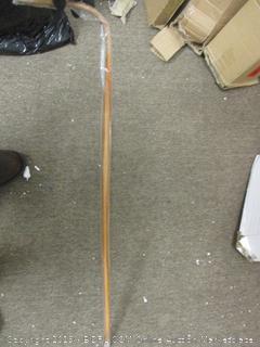 Waling Stick