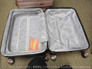 iFly Suitcases