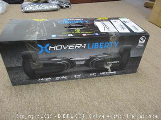 Hover-1 Liberty