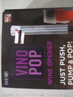 Vino Pop