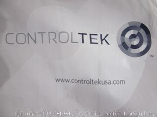 Controltek