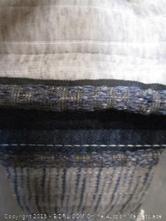 Serta iComfort Hybrid Blue Fusion 300 Plush Mattress King Size
