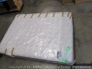 Sealy Queen Size Mattress