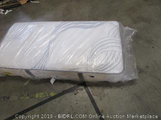 Serta Perfect Sleeper Elite Twin Size Mattress ??