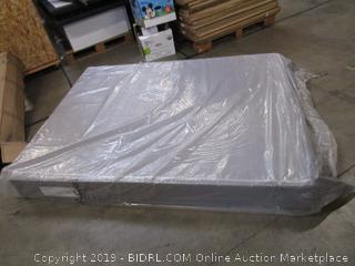 Simmons Queen Box Spring