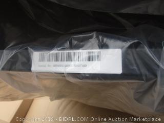 Motion Essentials Adjustable Foundation Serta Queen (retail $650)