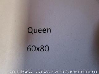 Queen Size Box Spring