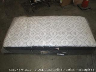 Sealy Twin XL Mattress