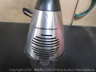Hamilton Beach cake handheld mixer PLEASE PREVIEW