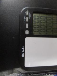Mini Timer plus whiteboard-