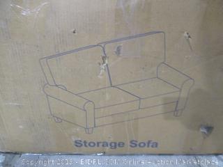 Serta Sofa