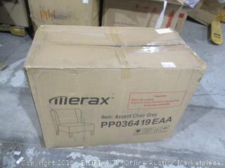 Merax Accent Chair