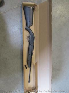 Crosman BB Gun