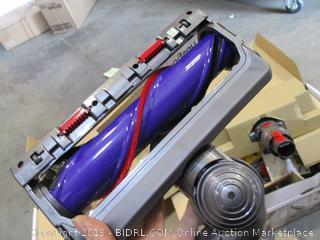 Dyson Cyclone V10 Vacuum
