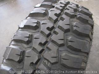 Federal Tire 35X12.5R18