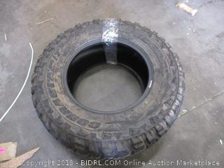 Federal Tire 35X12.50R18LT