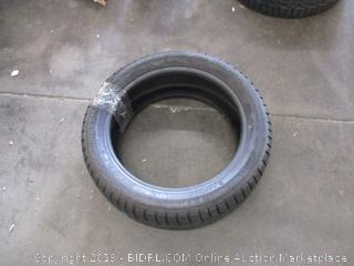 Nordman Tire 205/50R17 93T XL