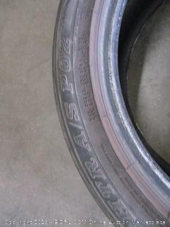 235/45R17 Tire